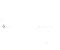 Big Local North Cleethorpes