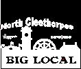 Big Local North Cleethorpes